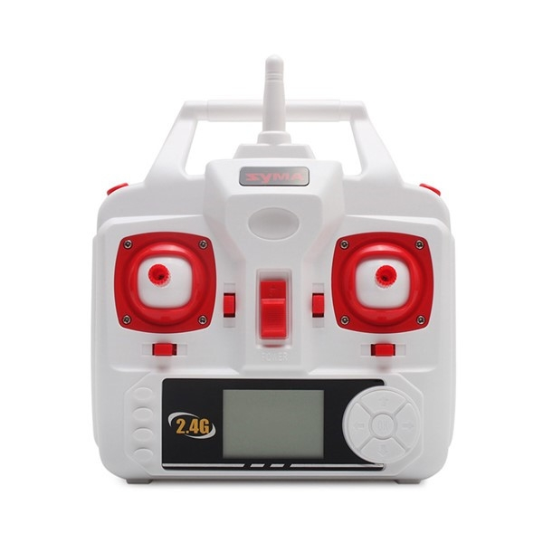Syma X5HC RC Quadcopter Spare Parts 2.4G Transmitter