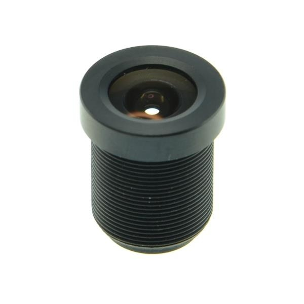 FOXEER XAT600M HS1177 FPV Camera 2.8mm Lens 87 Degree