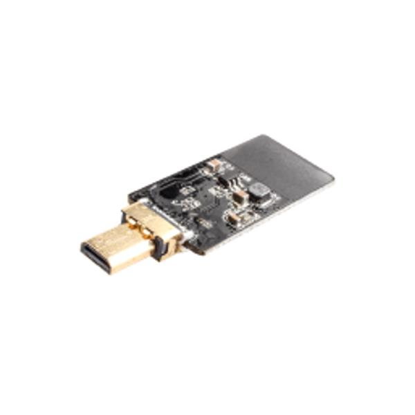 PCB & WiFi Module for RunCam Split 2 FPV Camera