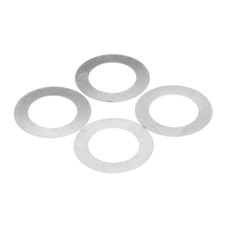 ALZRC Devil 505 FAST RC Helicopter Parts Main Shaft Block Ring 24.5mm