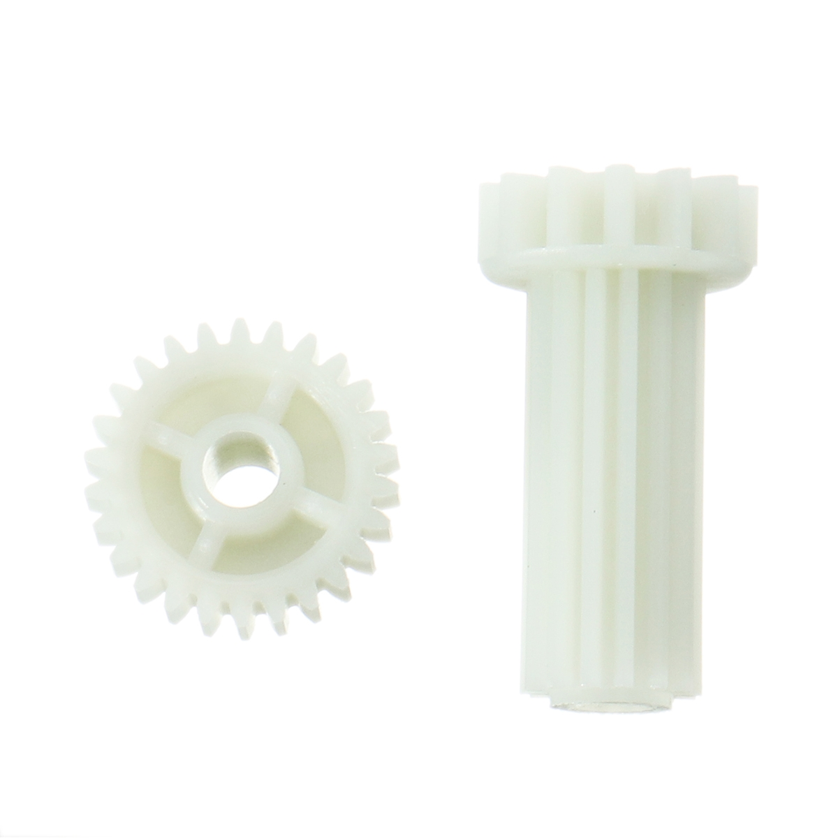 XLH 9120 1/12 2.4G 38km/h Desert Off Road RC Car Part Transmission Gear 15-SJ22