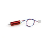 Eachine E010S PRO RC Quadcopter Spare Parts CCW/CW 615 6x15mm 59000RPM Coreless Brushed Motor