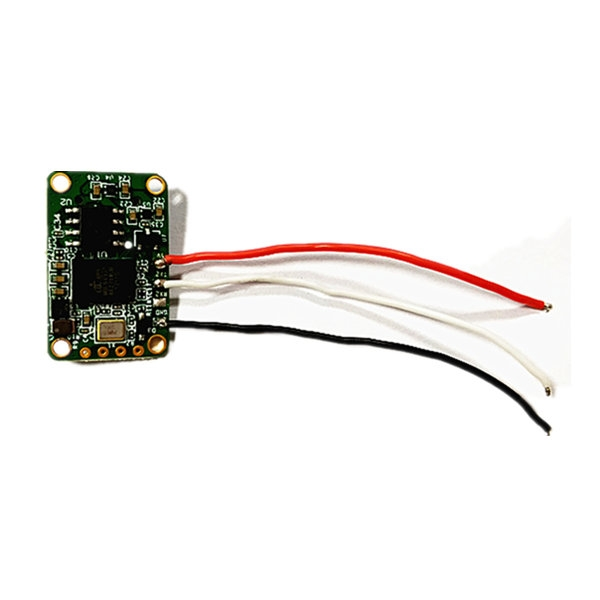 JJRC H62 RC Quadcopter Spare Parts Optical Current Board H62-03