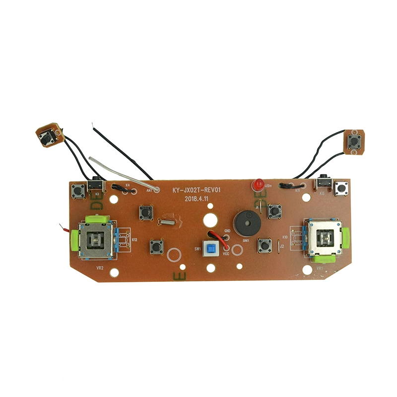Realacc R20 RC Quadcopter Spare Parts Transmitter Module R20-11