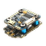 Original Airbot Omnibus F4 Nano Flight Controller with LC Filter & Ori32 4 In 1 25A Brushless ESC