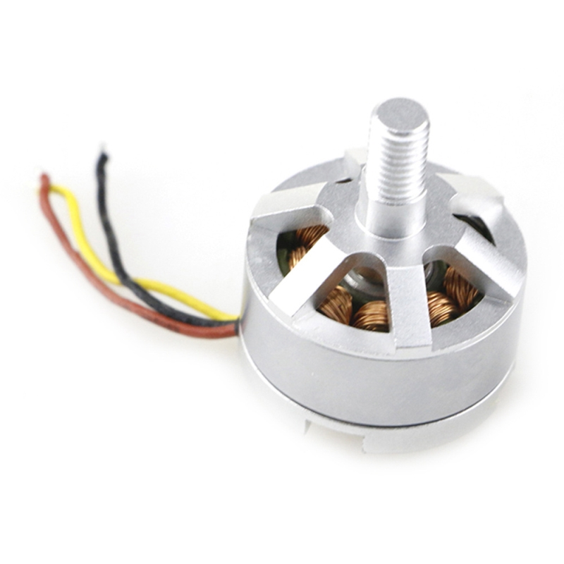 MJX Bugs 5 W B5W RC Quadcopter Spare Parts 1806 1500KV CW/CCW Brushless Motor