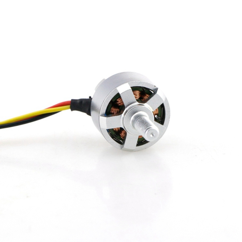 Eachine EX2mini RC Quadcopter Spare Parts CW CCW 1306 2750KV Brushless Motor