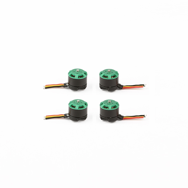 Hubsan H123D X4 JET RC Quadcopter Spare Parts CW CCW Brushless Motor H123D-18