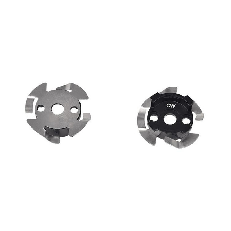 2PCS Quick Release 1345S Propeller Blade Base Mount CW&CCW For DJI INSPIRE 1 RC Drone