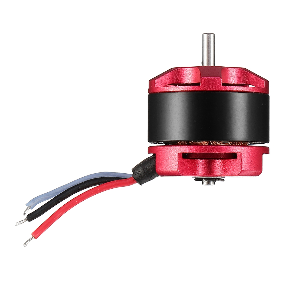 1105 2700KV 2-3S Brushless Motor 9N12P for RC Drone FPV Racing