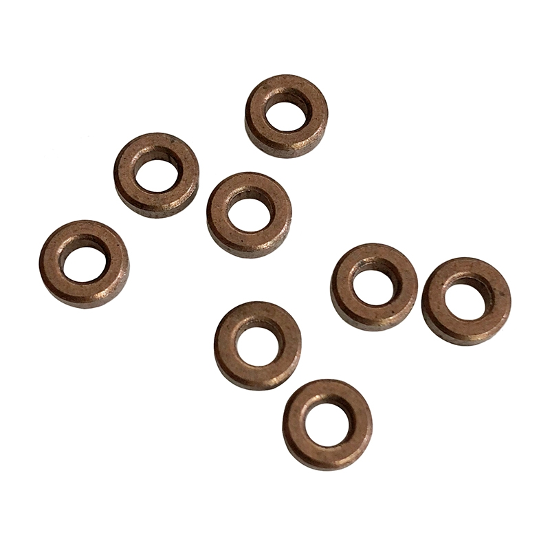 8Pcs VISUO XS812 XS809HW XS809W XS809S RC Quadcopter Spare Parts Bearings