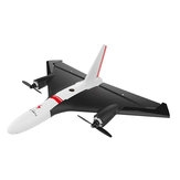Flashman T-5 595mm Wingspan FPV VTOL Vertical Takeoff And Landing FPV RC Airplane Basic Version