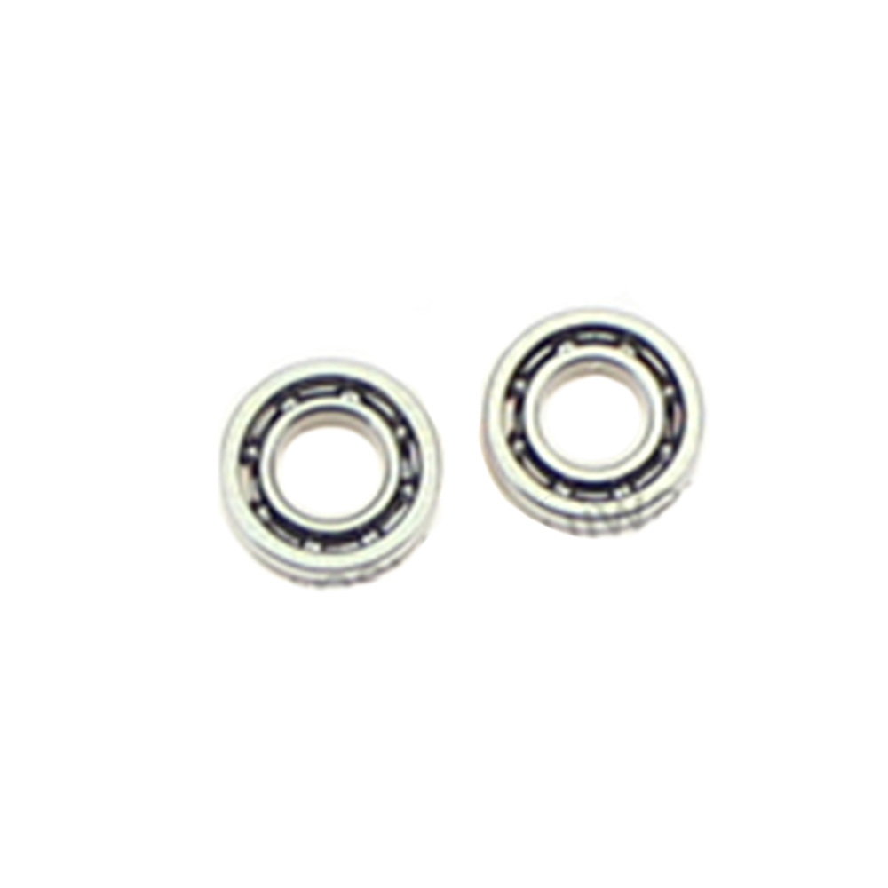 2PCS XK K130 RC Helicopter Parts Metal Bearing