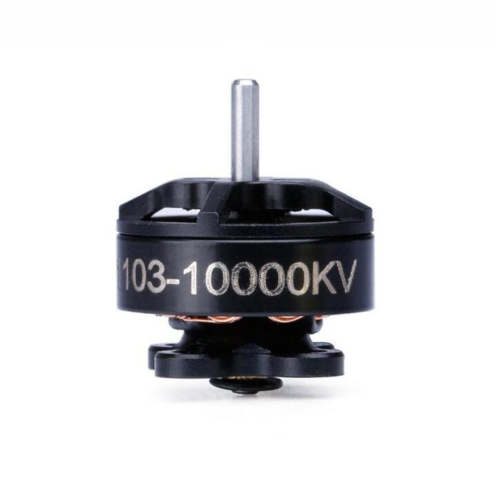 iFlight 1103 10000KV 2-3S 1.5mm Hole Brushless Motor for RC Drone FPV Racing