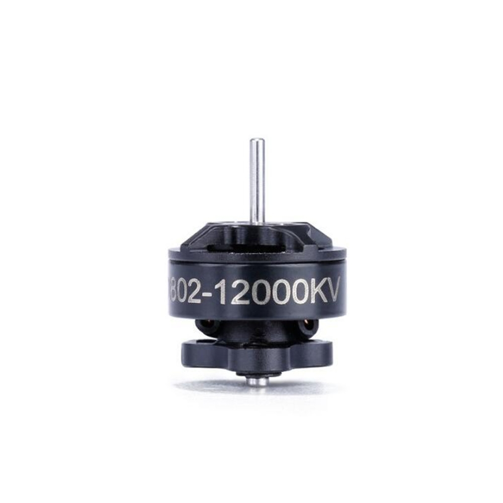 iFlight BeeMotor 0802 12000KV 1-2S Brushless Motor with SH 1.0mm Plug for 66R FPV Racing Drone