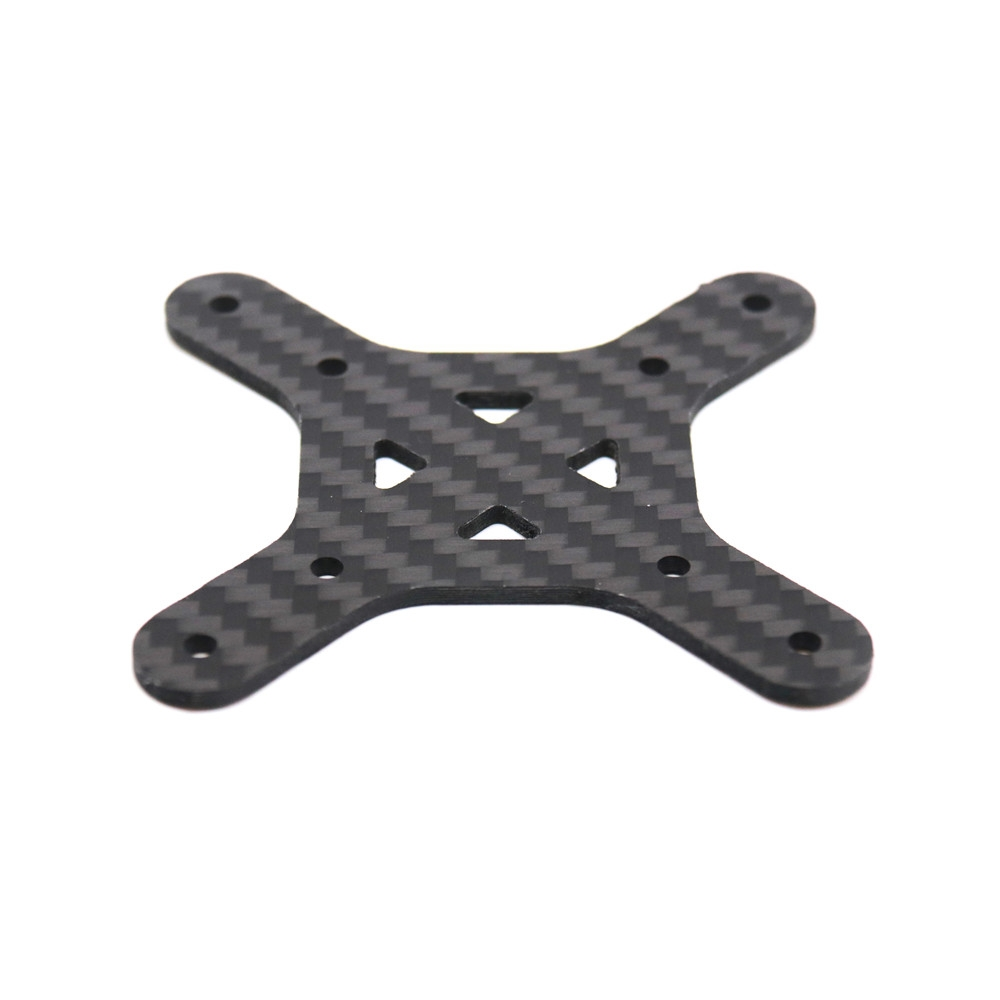 Eachine Tyro129 Spare Part 2mm Thickness X Center Plate for RC Drone FPV Racing