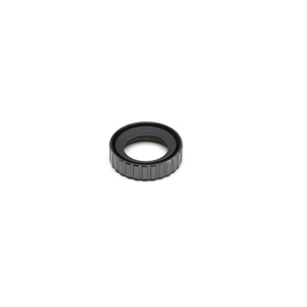 DJI Osmo Action Sport Camera Lens Filter Cap