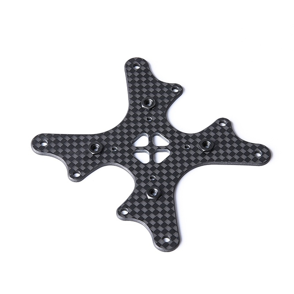 iFlight Cidora SL5 215mm FPV Racing Drone Frame Kit Spare Part 2mm Center Plate