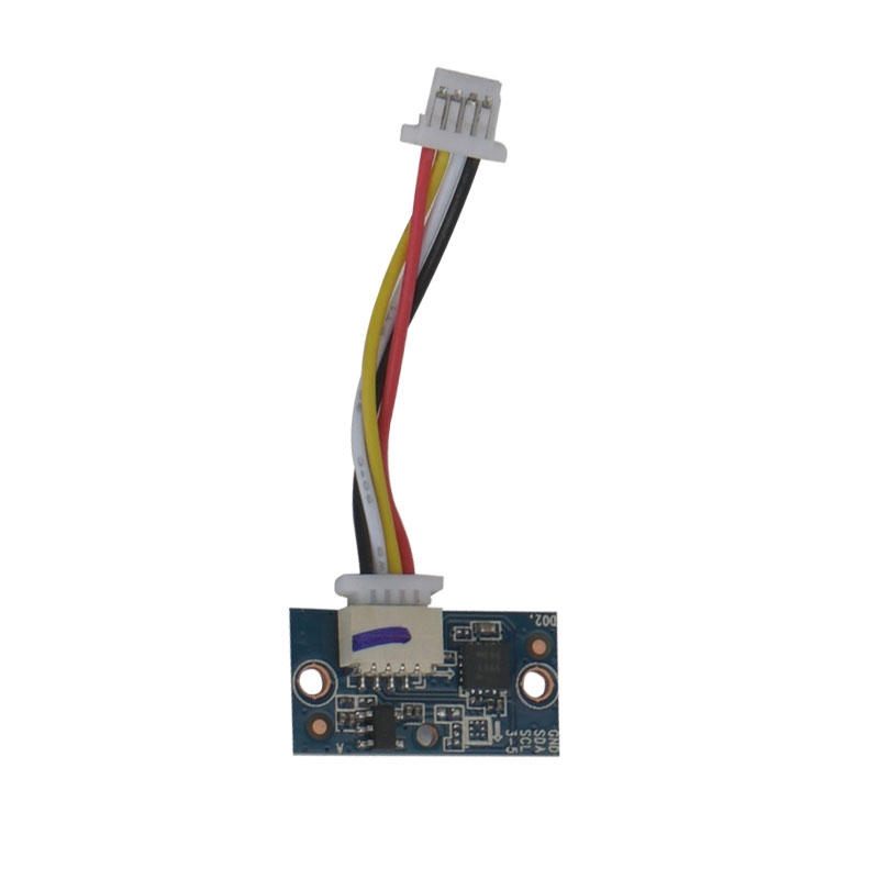 Eachine EX4 GPS WiFi FPV RC Drone Quadcopter Spare Parts Compass Module