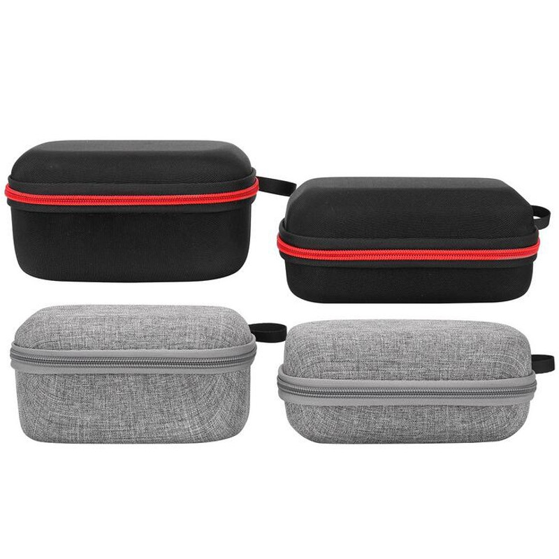 Portable Waterproof Drone Body Remote Controller Storage Bag Carrying Box Case for DJI MAVIC Mini