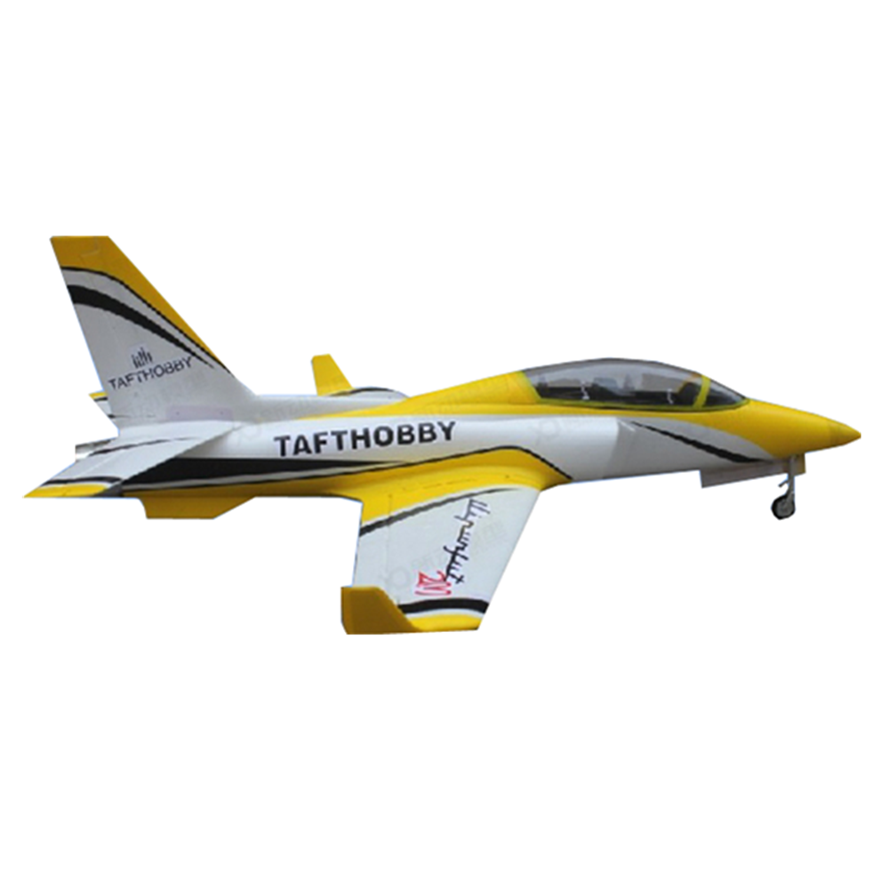 Viper 1450mm Wingspan 90mm Dusted Fan EDF Jet RC Airplane Aircraft KIT