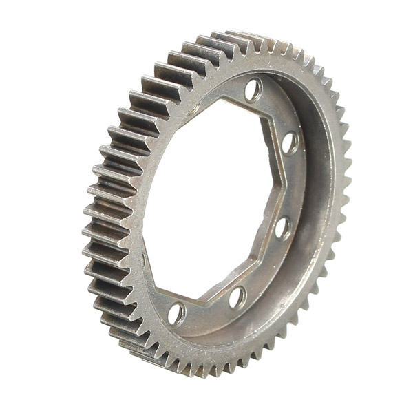 JLB Racing CHEETAH 1/10 Brushless RC Car Spur Gear 52T EA1055