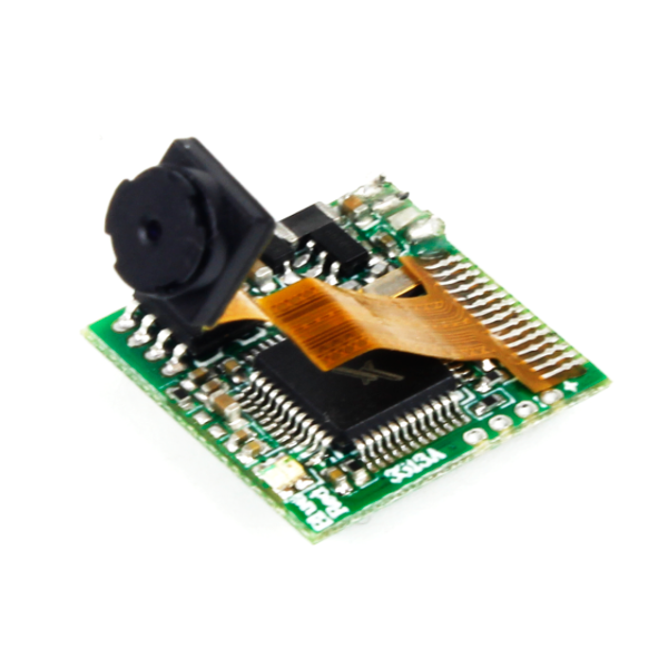 FQ777-951C FQ777-951 MINI RC Quadcopter Spare Parts Camera Board