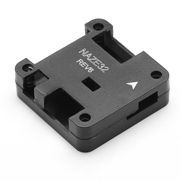 Protective Case for Naze32 Rev6 Rev6a Flight Controller