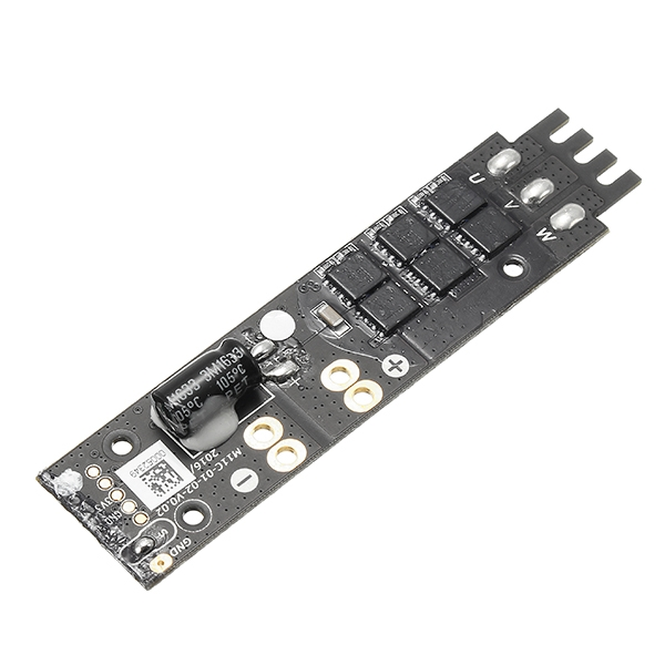 Xiaomi Mi Drone RC Quadcopter Spare Parts ESC Board-V02