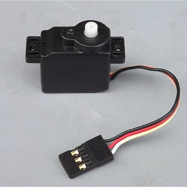 6g High Torgue Micro Servo for RC Models