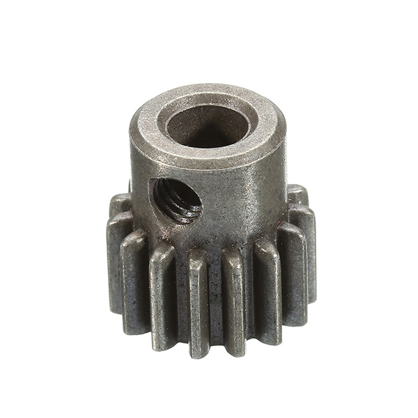 Vkarracing 1/10 4WD Motor Gear 15T MA310B For 51201 51204 RC Car