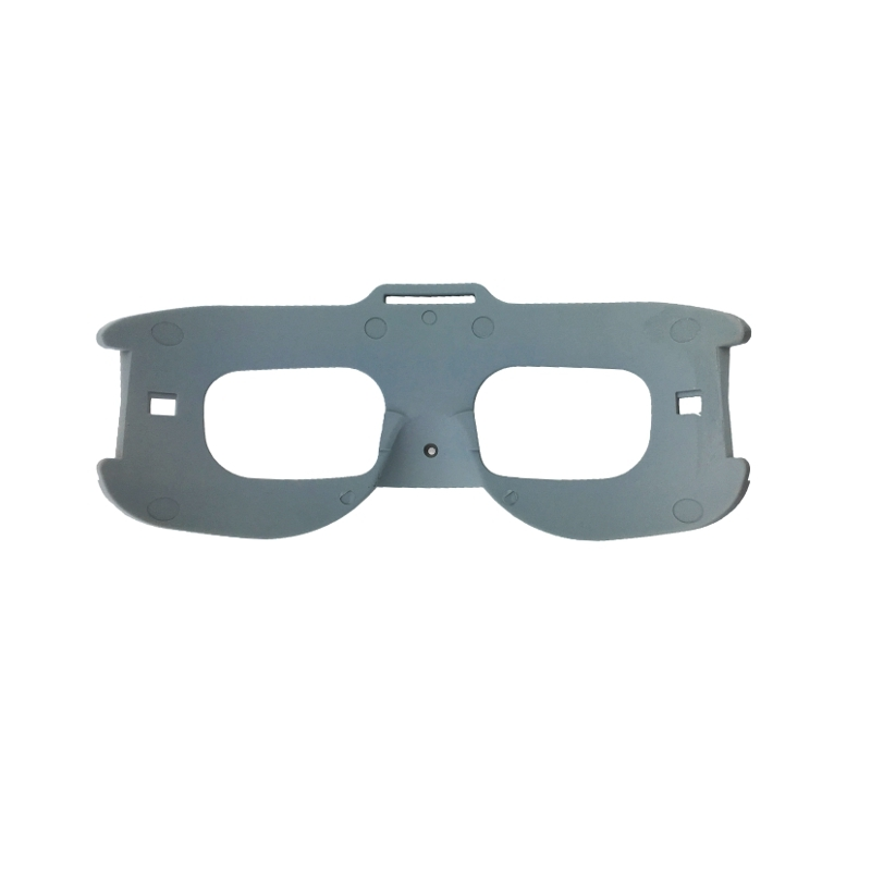 Aomway Face Plate For Commander Goggles V1